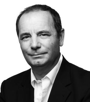 Jean-François OLLU